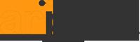 Arpora.lt logo